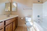 2150 Bell Road - Photo 9
