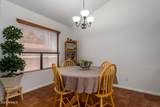 5640 Bell Road - Photo 10