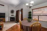 5640 Bell Road - Photo 12