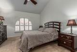 5640 Bell Road - Photo 13