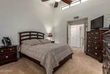 5640 Bell Road - Photo 14