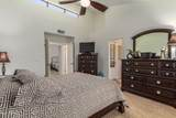 5640 Bell Road - Photo 15
