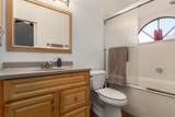 5640 Bell Road - Photo 17