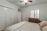 5640 Bell Road - Photo 20