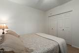 5640 Bell Road - Photo 21