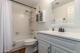 5640 Bell Road - Photo 22