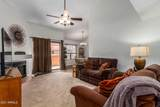 5640 Bell Road - Photo 3