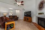 5640 Bell Road - Photo 4