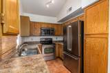 5640 Bell Road - Photo 6