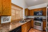 5640 Bell Road - Photo 7