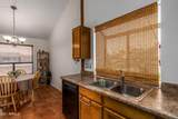 5640 Bell Road - Photo 8
