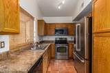 5640 Bell Road - Photo 9