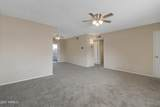 1510 Lawther Drive - Photo 10