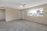 1510 Lawther Drive - Photo 11