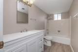 1510 Lawther Drive - Photo 19
