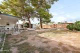 1510 Lawther Drive - Photo 25