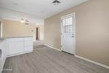 1510 Lawther Drive - Photo 6
