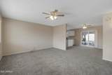 1510 Lawther Drive - Photo 8
