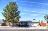 5307 Columbine Drive - Photo 10