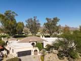 8228 Candelaria Drive - Photo 45