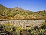 16014 Mountain Parkway - Photo 1