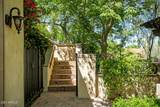 8052 Ridgeview Drive - Photo 42