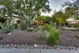 8052 Ridgeview Drive - Photo 6
