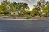 8052 Ridgeview Drive - Photo 71