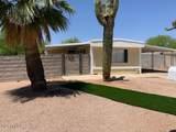 1484 Desert View Place - Photo 1