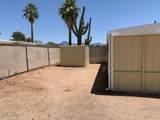 1484 Desert View Place - Photo 14