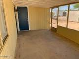 1484 Desert View Place - Photo 2