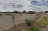 0 Granada Drive - Photo 1