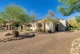 3241 Piedra Circle - Photo 8