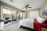 17753 77TH Place - Photo 20