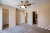 653 Guadalupe Road - Photo 10