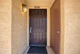 653 Guadalupe Road - Photo 12