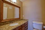 653 Guadalupe Road - Photo 4