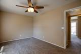 653 Guadalupe Road - Photo 6