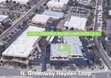 15720 Greenway Hayden Loop - Photo 2
