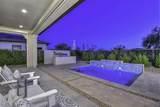 29454 Tarragona Drive - Photo 20