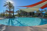 29454 Tarragona Drive - Photo 27