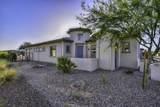 29454 Tarragona Drive - Photo 3