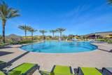 29454 Tarragona Drive - Photo 33