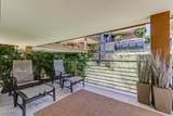 7157 Rancho Vista Drive - Photo 17