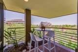 7131 Rancho Vista Drive - Photo 10
