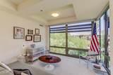 7131 Rancho Vista Drive - Photo 38