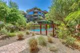 7131 Rancho Vista Drive - Photo 53