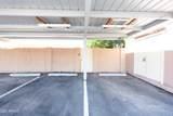 3240 Las Palmaritas Drive - Photo 39