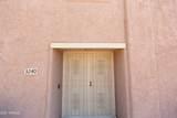 3240 Las Palmaritas Drive - Photo 41