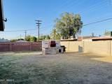 6011 36TH Drive - Photo 17